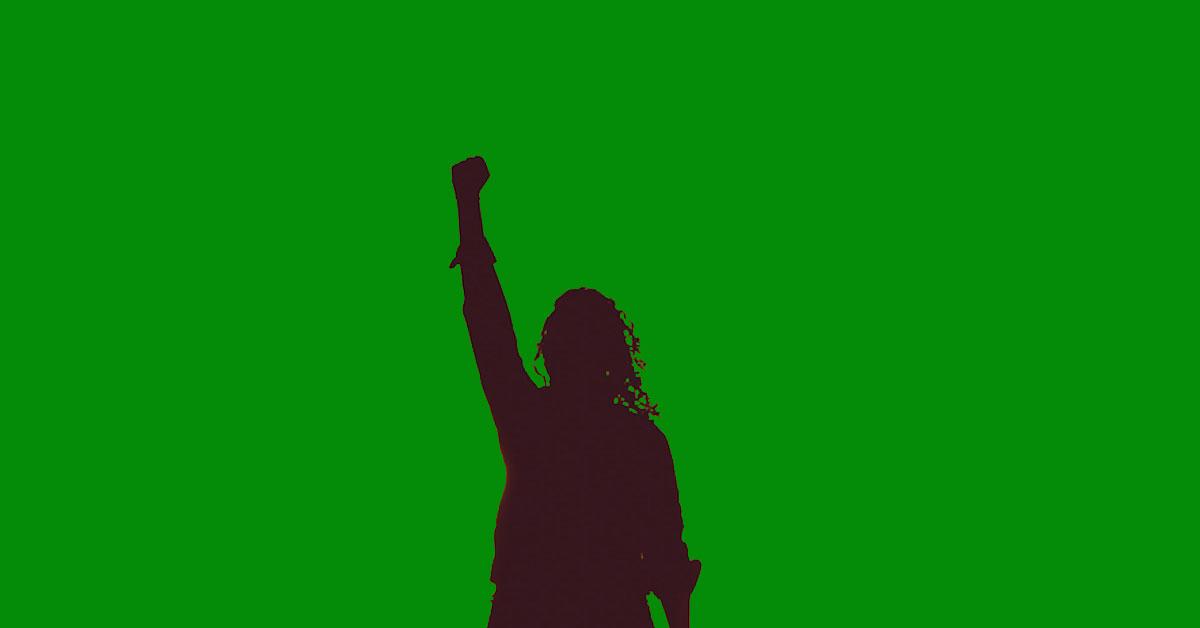 4 Environmental Studies Scholarships For Eco-Warrior Students
