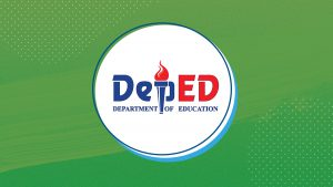 BTS: DepEd's Learning Delivery Modalities Explained