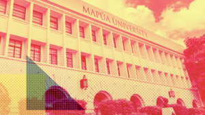 Why Mapúa Has the EDGE When It Comes to Online Learning